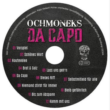 cd_dacapo