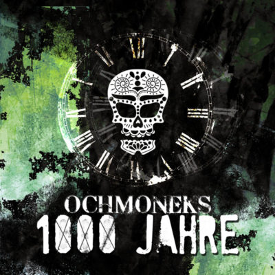 cdcover_1000jahre