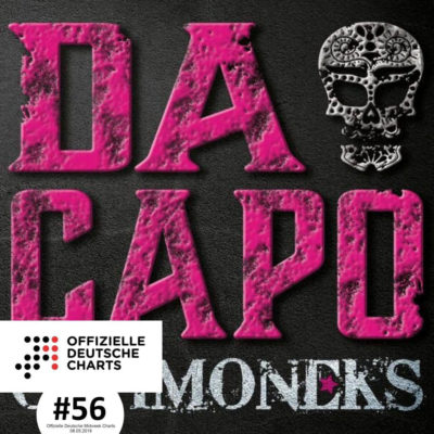 cdcover_dacapo_charts