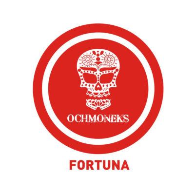 cdcover_fortuna