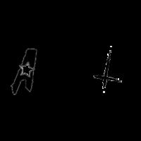 logo_antirockstar