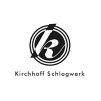logo_kirchhof