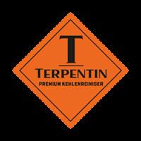 logo_terpentin
