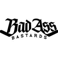 bad_ass_bastards